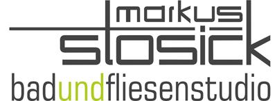 Ihr Fliesenleger aus München – Markus Stosick Bad- & Fliesenstudio